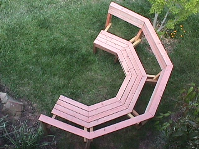 Garden Bench Vintage Patio Bench How To Build A Patio Bench Seat